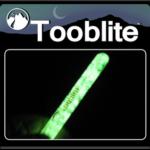 tooblite_nite